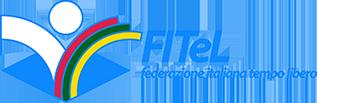 My Trekking è una associazione affiliata a FITeL