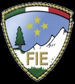My Trekking è una associazione affiliata alla FIE