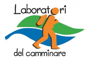 My Trekking è Laboratorio del Camminare per la Liguria e collabora stabilmente con la rivista nazionale Trekking & Outdoor