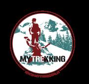 http://mytrekking.it/