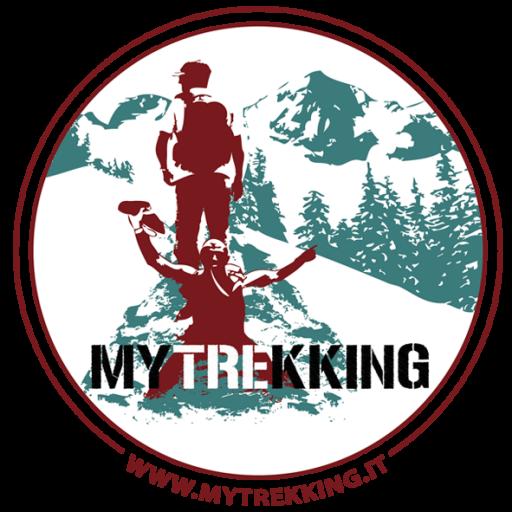 MyTrekking